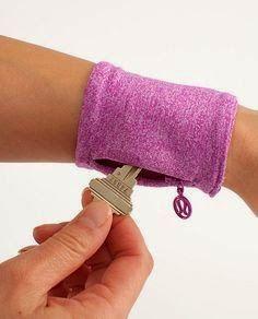 Inventos para darte ganas de ir al gimnasio  #gimnasio #gym #invento #invention