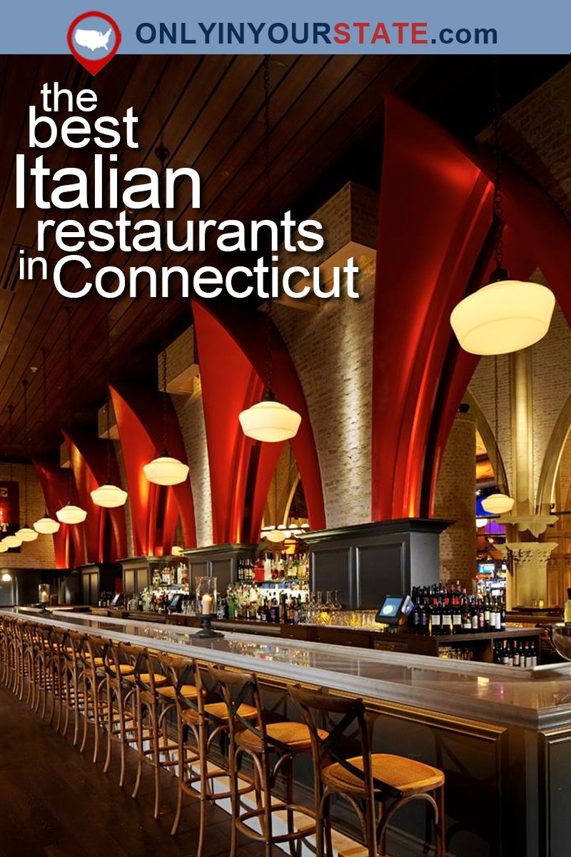 Travel Connecticut Restaurants Dining Food Dinners Things To Do Bucket Lists Places Eat Hidden Gems Attractions New England