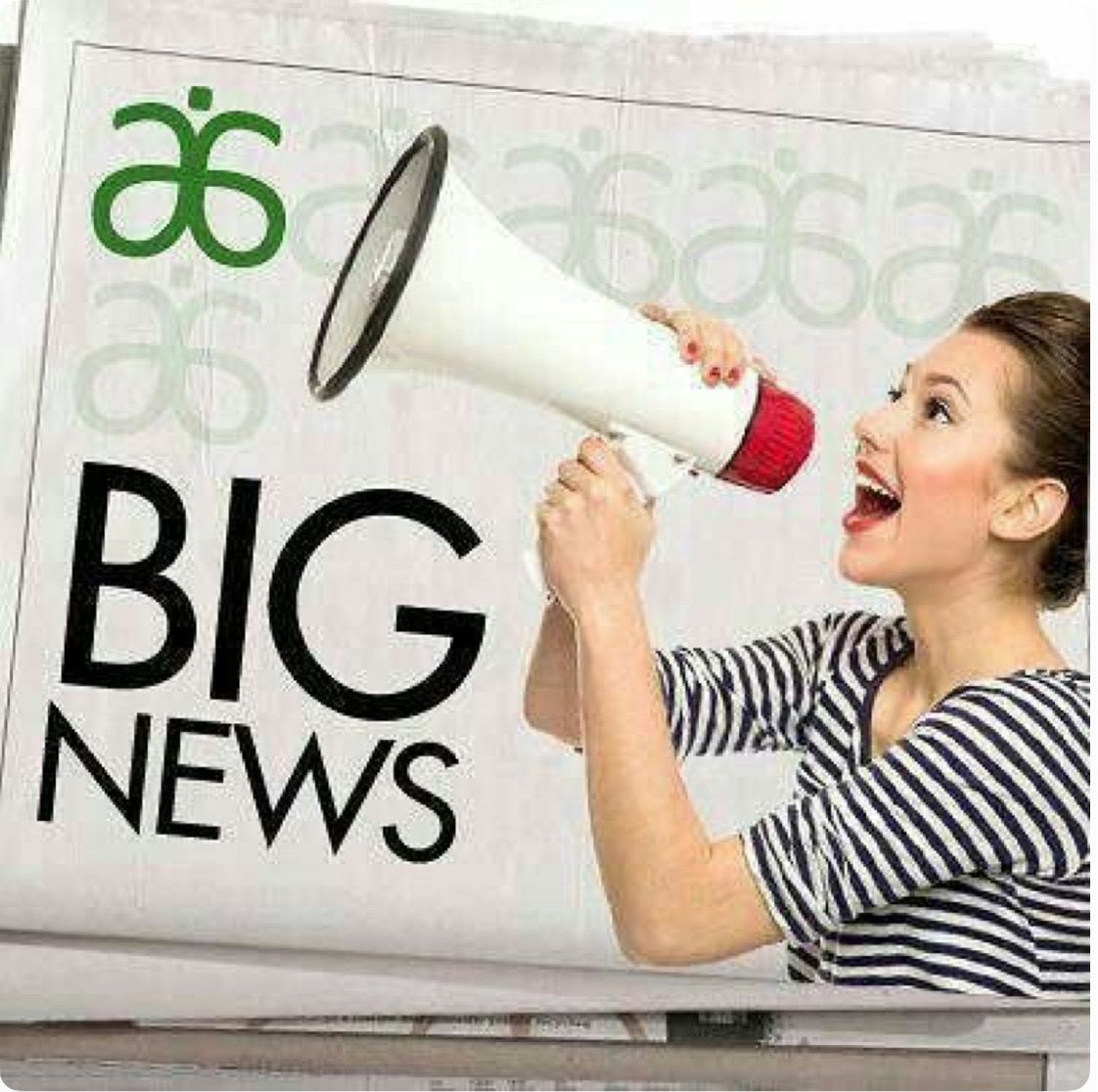 ONLY 39 to start a global online business! Arbonne's
