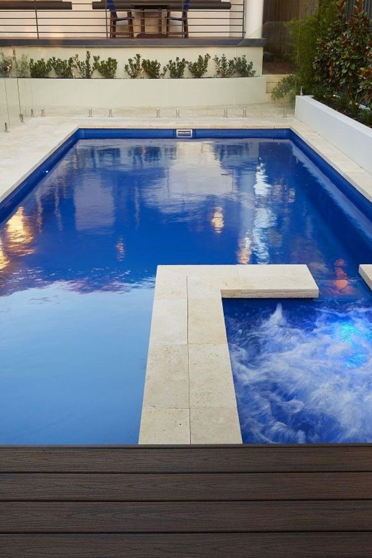 Medium Size Swimming Pools Swimming Pools Luxury Swimming Pools Swimming Pool Designs