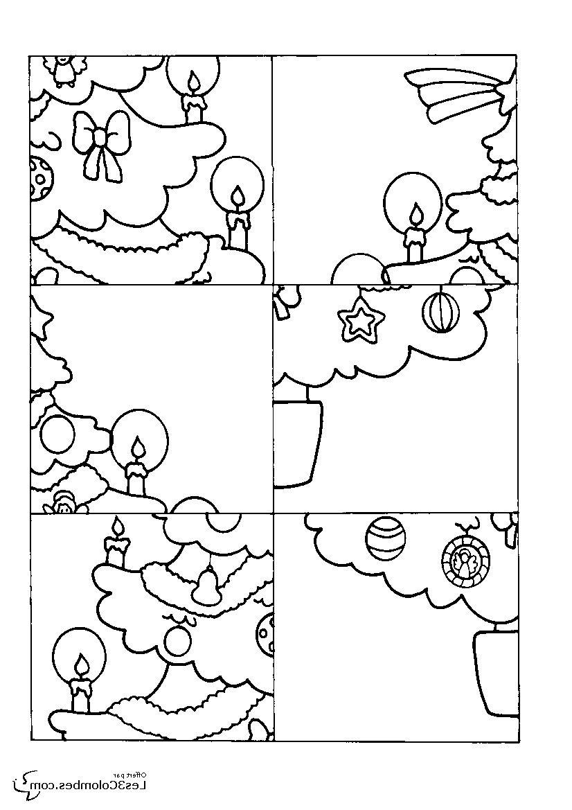 Coloriage Jeu Nouveau Jeux Noel Enfant Jeux Pour Les Filles | Jeux noel, Jeux de fille, Coloriage