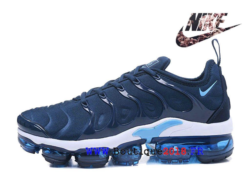 Nike Air VaporMax Plus Chaussures Nike TN Officiel Pas Cher Pour ...