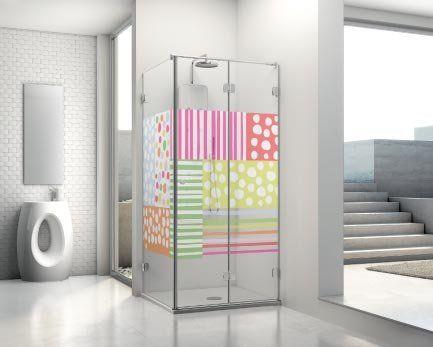 agatha ruiz dela prada diseño interior - buscar con google | ar de ... - Azulejos Bano Agatha Ruiz Dela Prada