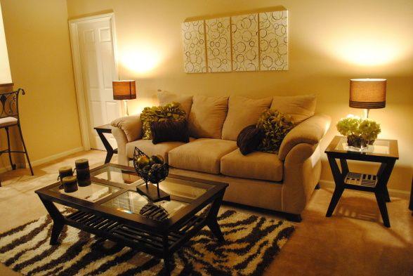 College Apartment Living Room Living Room Decor Apartment