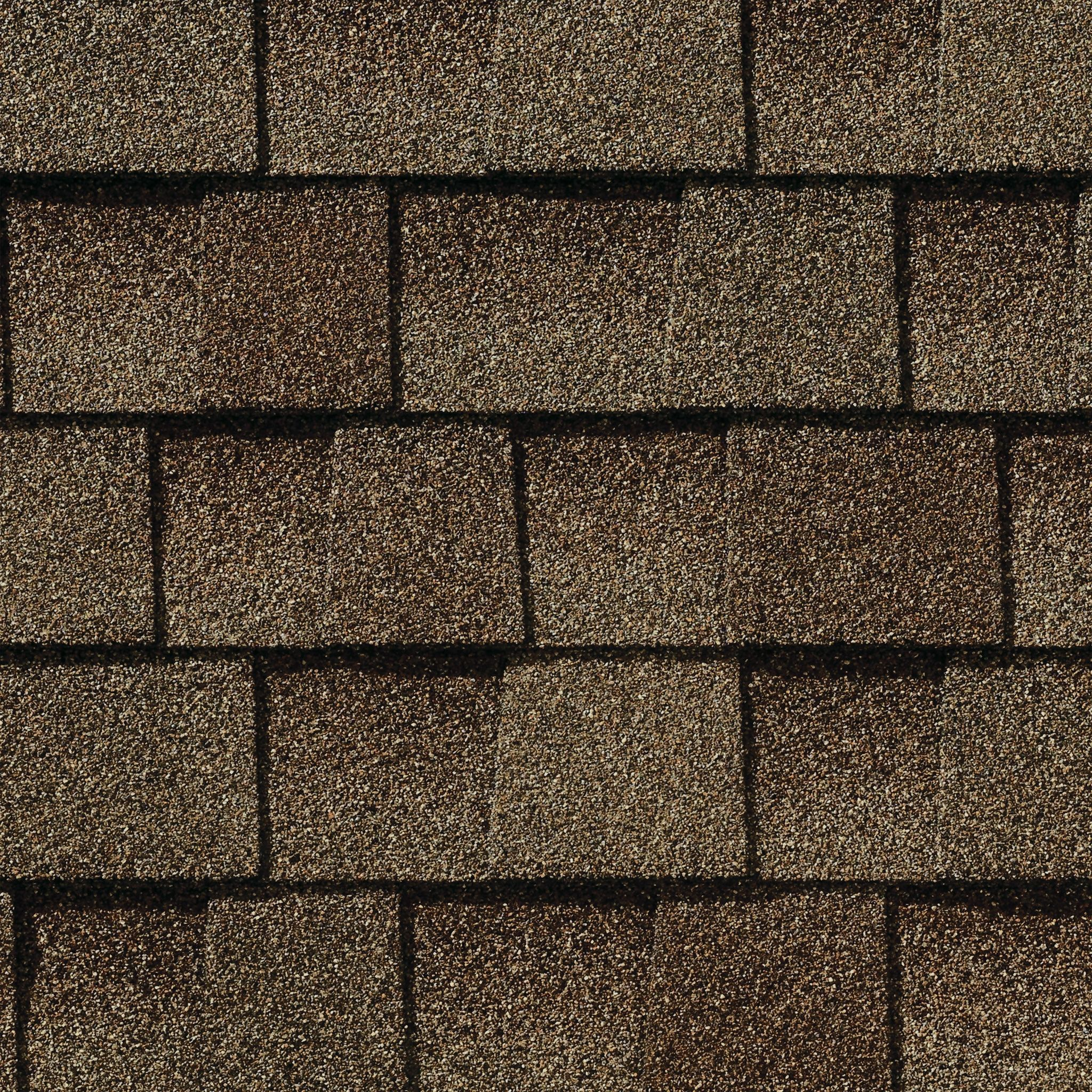 Gaf Timberline Natural Shadow Roofing Shingles Architectural Shingles Architectural Shingles Roof Timberline