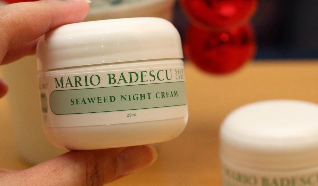 What Are The Best Anti Aging Night Creams For Oily Skin With