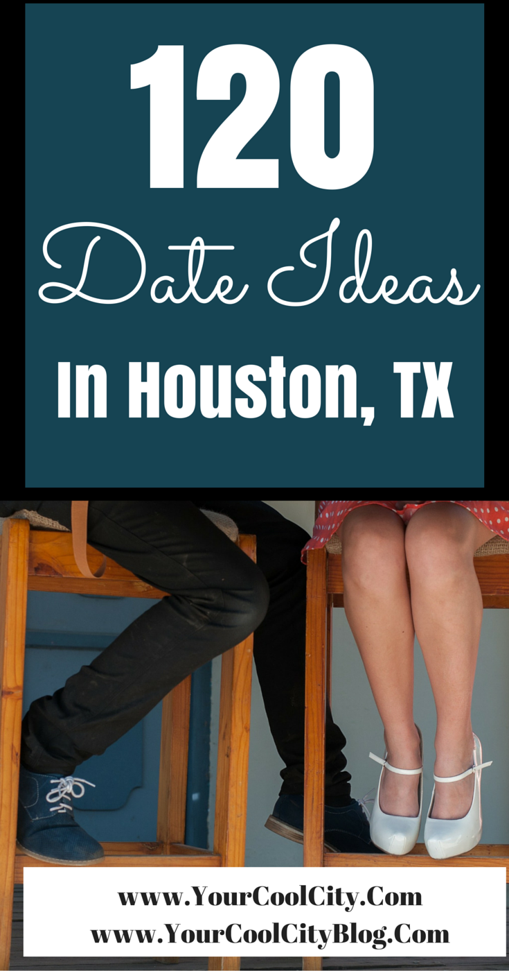 Houston big butt dating