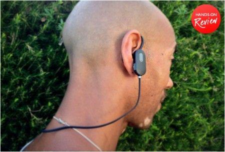 JAYBIRD FREEDOM WIRELESS EARBUDS - http://www.gadgets-magazine.com/jaybird-freedom-wireless-earbuds/
