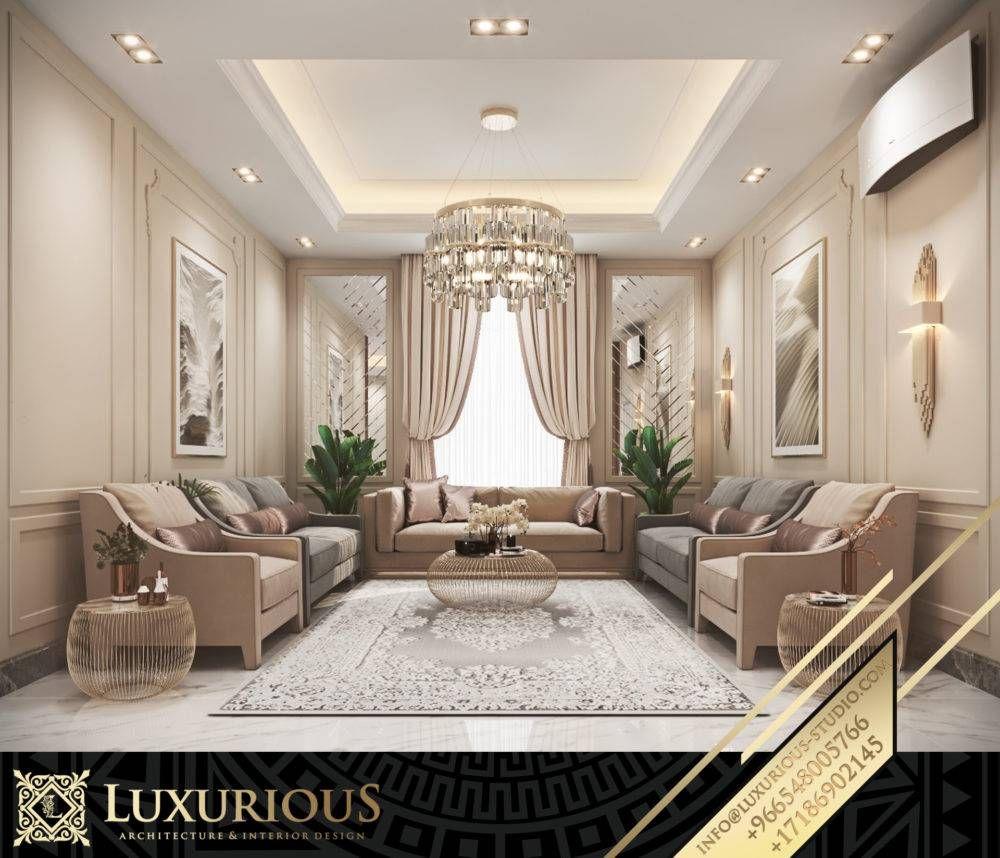 شركة ديكور داخلي شركات الديكور شركه ديكور شركة تصميم داخلي ديكور فلل شركة ديكور شركات دي Luxury Interior Interior Design Companies Luxury Interior Design