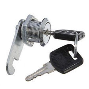 Viro Roller Shutter Lock 8231 9 2 Keys Cabinet Drawers
