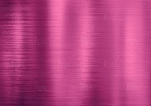 Pink metal texture by fox on @creativemarket | Metal ...