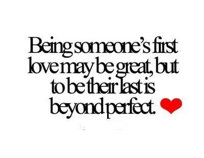 We Have Here Is The Best Collection Of Short Love Quotes For Her
