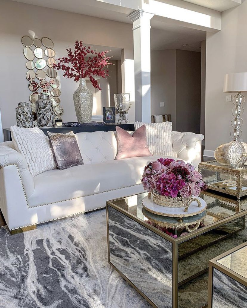 Pin By Cristina Gonzalon On Living Room In 2020 Living Room Decor Cozy Home Decor Living Room Decor Apartment