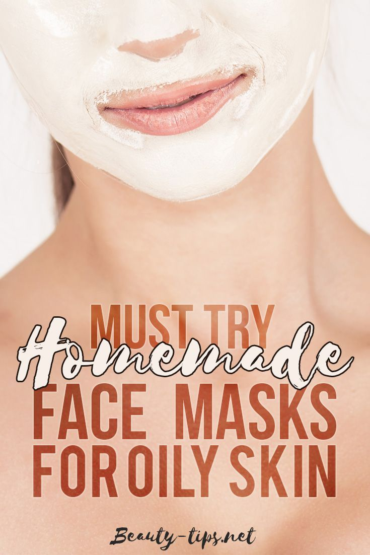 Best diy homemade face masks for oily skin homemade mask masking best diy homemade face masks for oily skin solutioingenieria Image collections