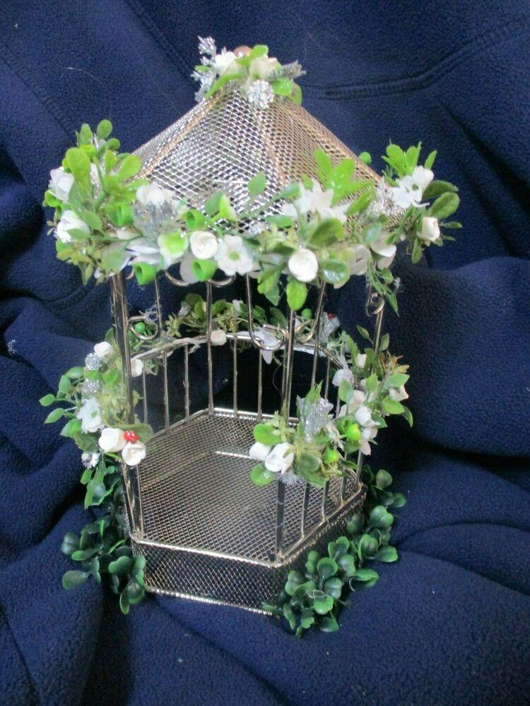 50th weddinganniversary shower cake topper centerpiece 8