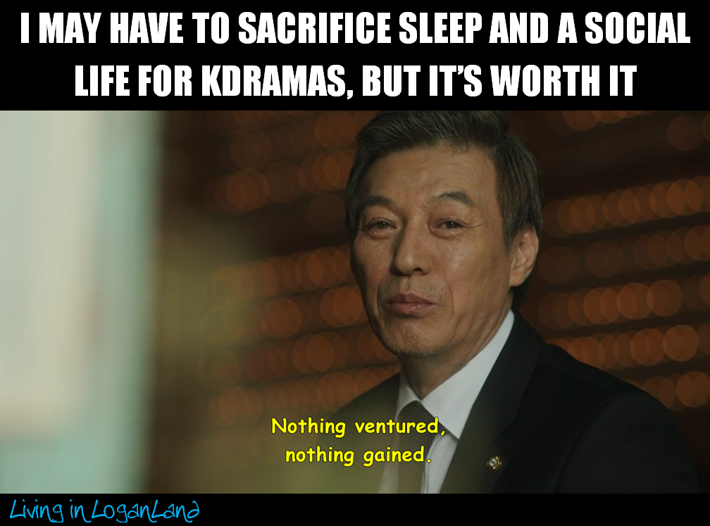 kdrama the k check out all of my memes on my blog living in