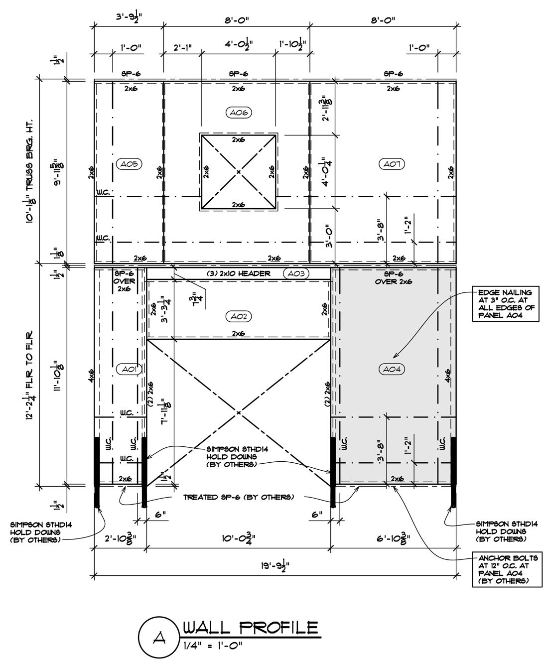 Building With Structural Insulated Panels Or Sips Structural Insulated Panels Sips Panels Insulated Panels
