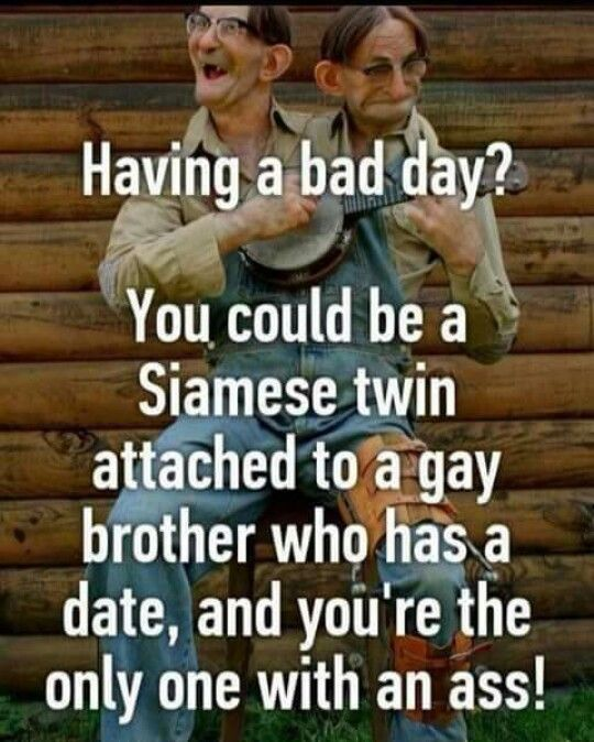 Dating gay near randolph ma