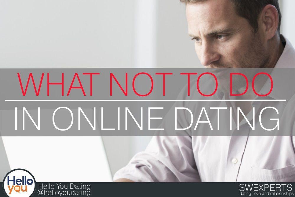 asian dating sites free uk