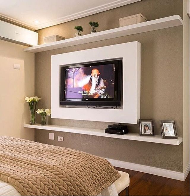 Home Theater Setup, Home Theater Seating, Theater Seats, Bedroom Tv, Bedroom  Interiors, Theatre Design, Home Theaters, Padron, Lounge