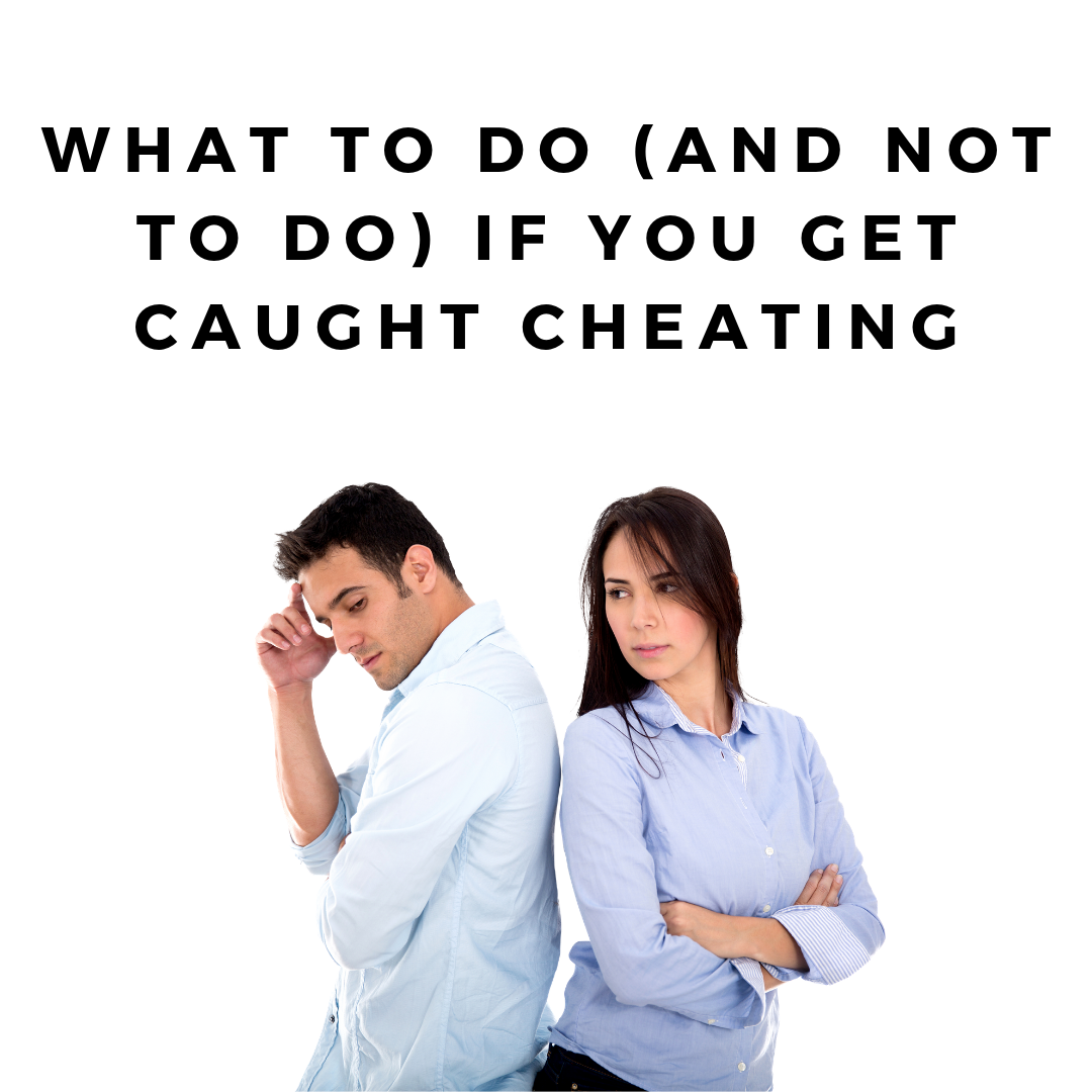 b5e73f5d3f913646e9203d124c308f63 - How Not To Get Caught Cheating On Your Spouse