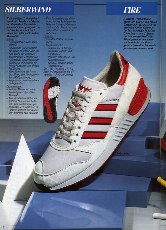 on sale 112d4 fc483 adidas-silberwind