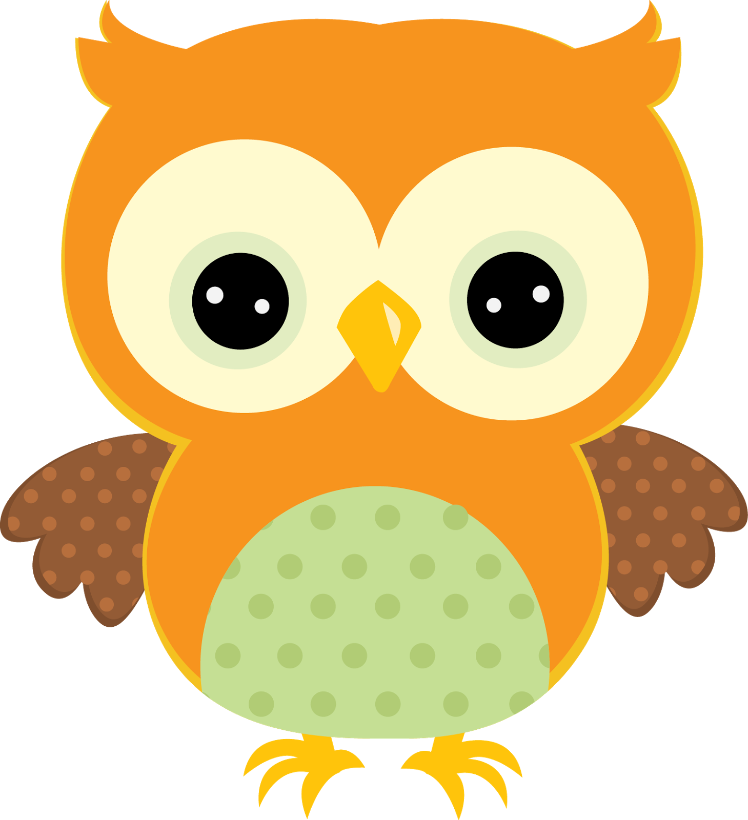 buhos en arbol png buscar con google stefi pinterest owl rh pinterest co uk cute owl borders clip art