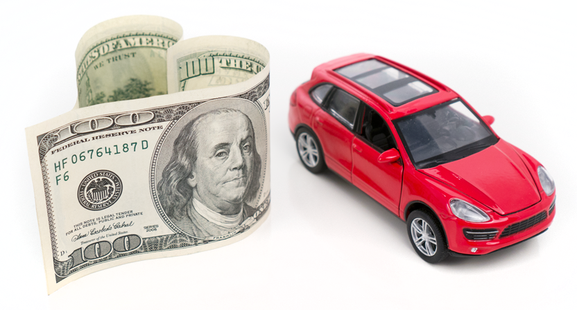how much does coverage car insurance cost