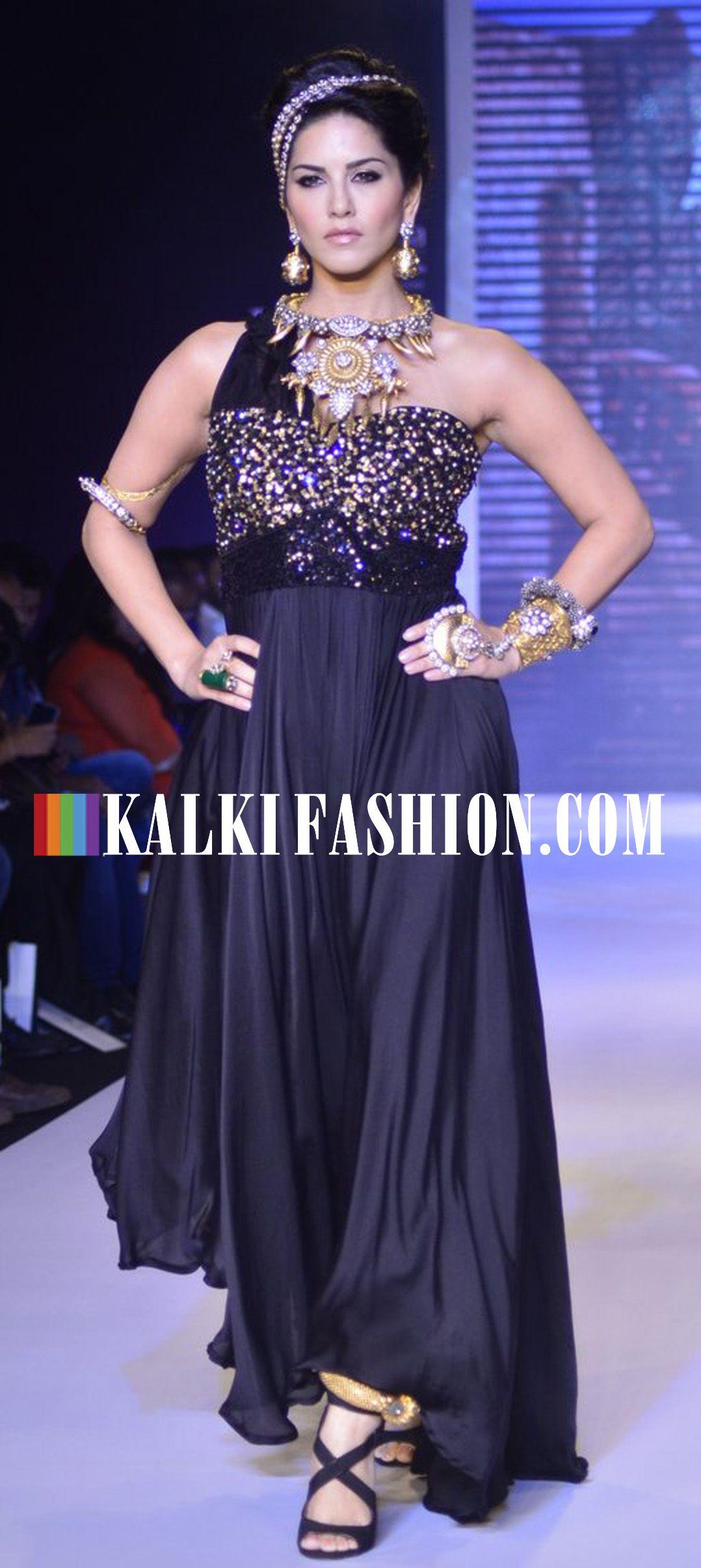 Único Vestidos De Fiesta Bollywood Colección - Vestido de Novia Para ...