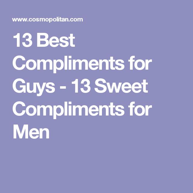 Where to meet nice guys online
