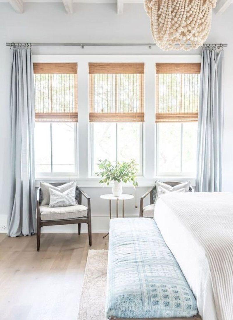 A Relaxing Master Bedroom Master Bedroom Furniture Relaxing Master Bedroom House Interior Most popular relaxingmaster bedroom