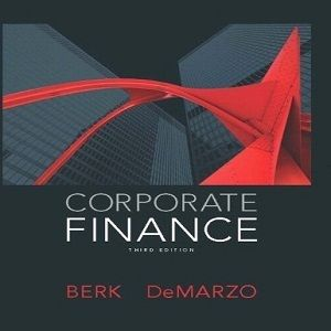 44 free test bank for corporate finance 3rd edition berk multiple 44 free test bank for corporate finance 3rd edition berk multiple choice questions empower the exam fandeluxe Images