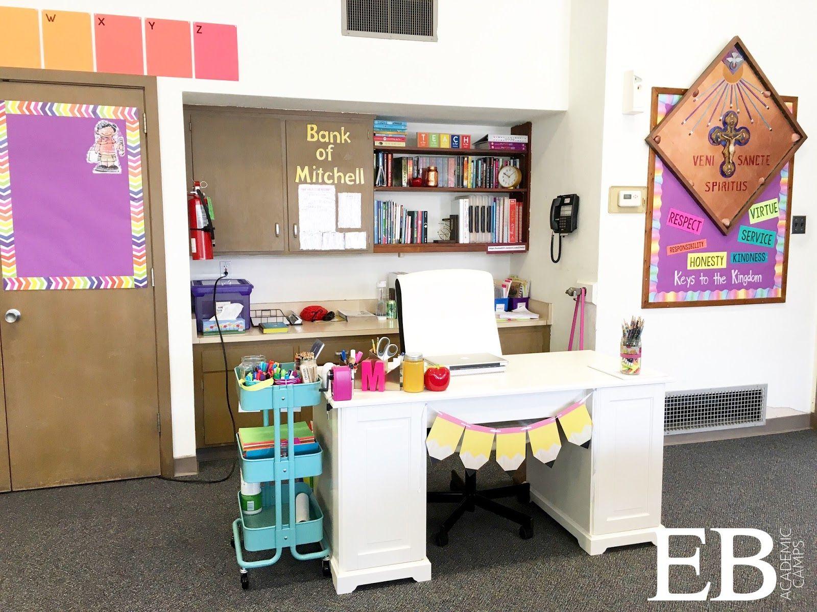 Classroom Decorations Bulletin Board Set : Best bulletin boards images classroom decor