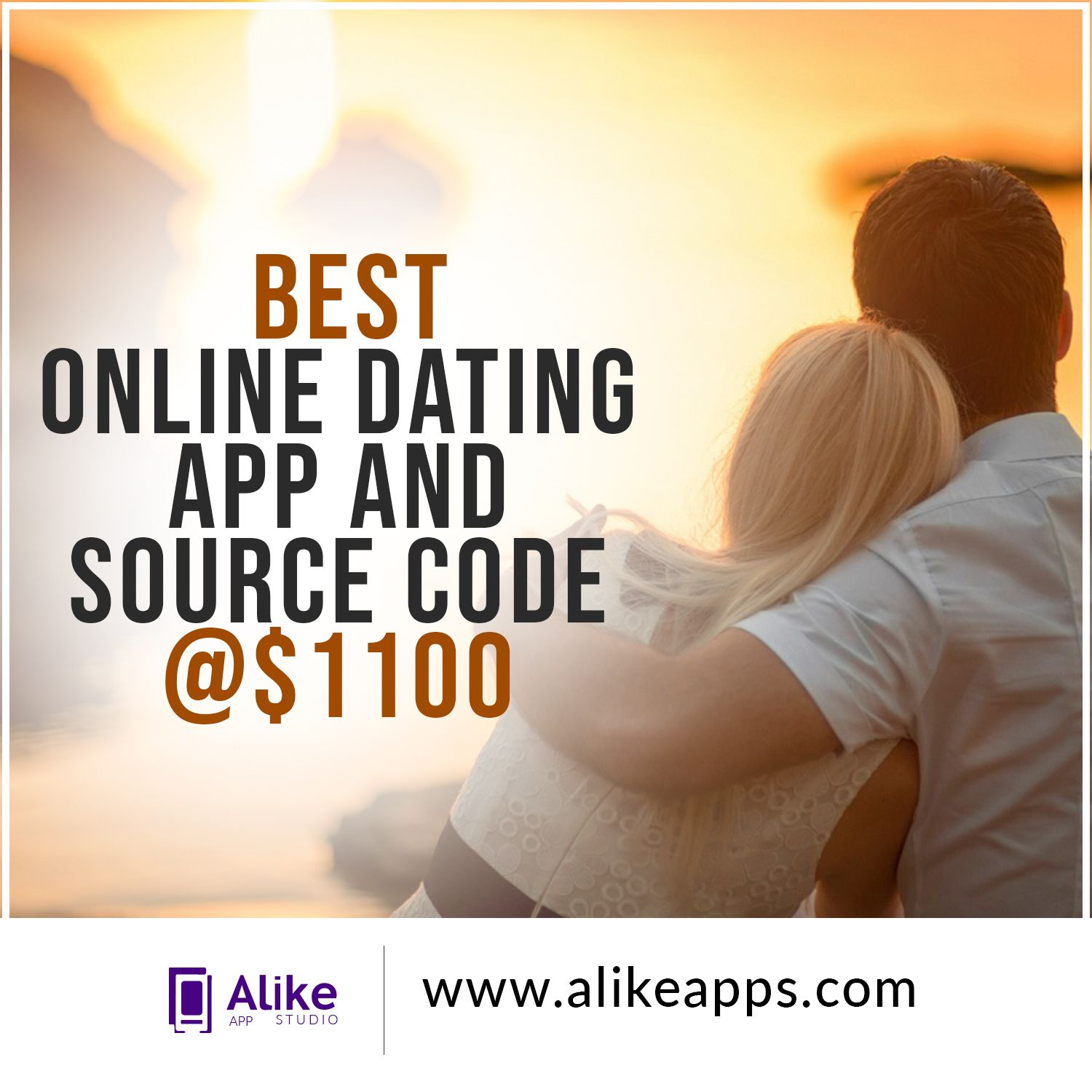 collect usa real man phone number who interested dating in girls