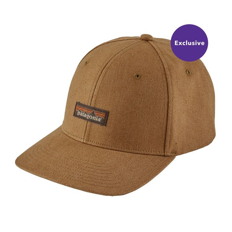 Tin Shed Hat  30b30dea5ad