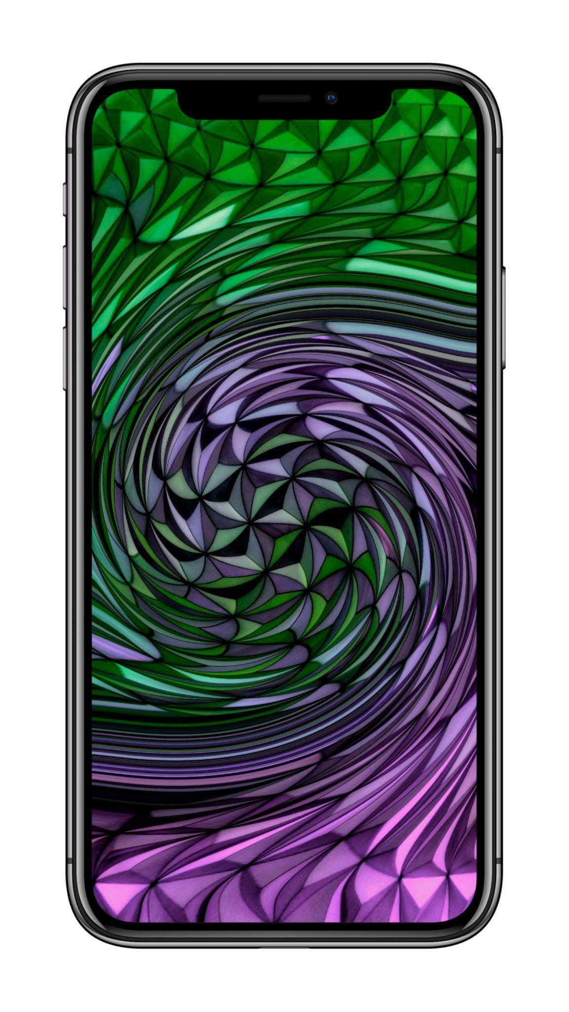 Hotspot4U on Graphic wallpaper, Homescreen, Iphone wallpaper