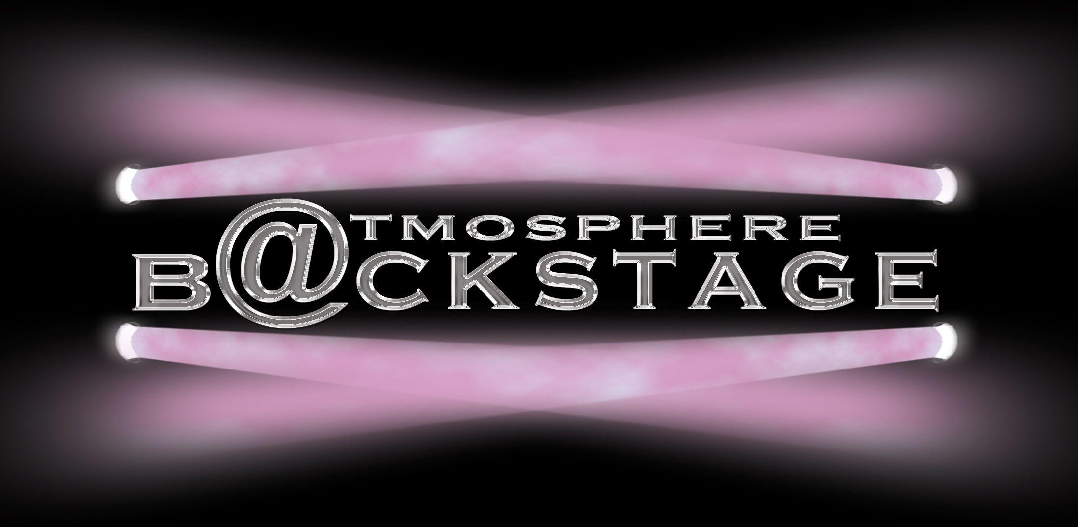 tmosphere Bckstage Logo Nissan logo, Logos, Vehicle logos