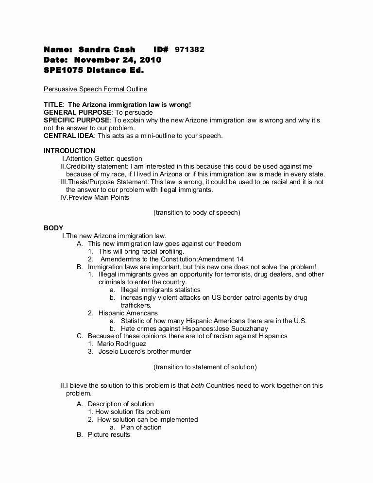 Informative Research Paper Outline Informative Research Paper Outline Inspirational Persuasive Essay Outline Sample Persuasive Essay Outline Essay Outline