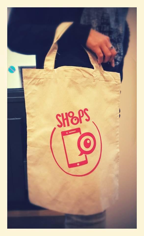 Shoops Bag