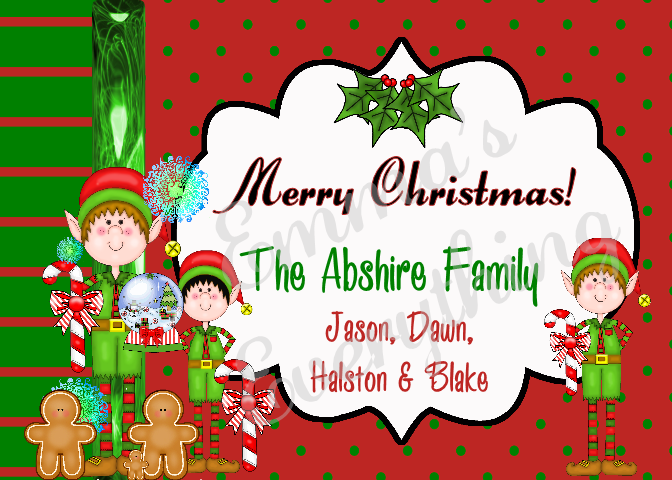 merry christmas cards christian download free printable merry