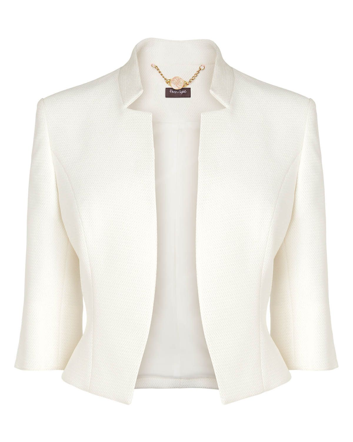 Jackets | Cream Valentine Jacket | Phase Eight. Beautiful* | Sewing ...