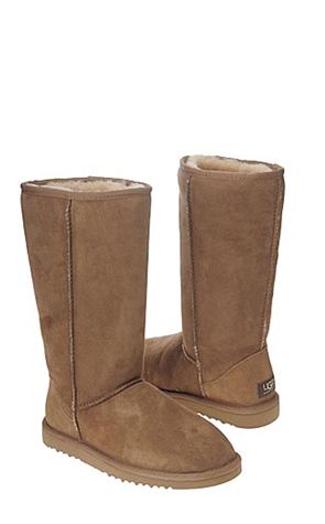 85913b1eaa7 2014 new UGG Boots for cheap