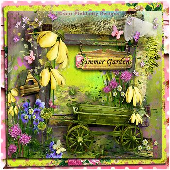 http://www.deviantscrap.com/shop/product.php?productid=19011&cat=0&page=2