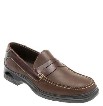 387b5fc9e09 Cole Haan   Air Santa Barbara  Penny Loafer available at  Nordstrom ...