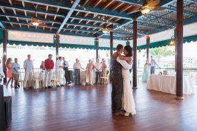 Punta Cana Wedding Photogrpahy - AlSOl Resort By Martin & Sebastian - Ambrogetti Amezroy Photo Studio - Alsol Luxury Villas - Alsol Tiara Colections-107