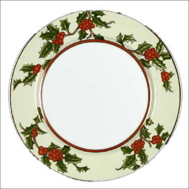 Christmastime and Happy Holidays are renowned Christmas dinnerware by Nikko  sc 1 st  Pinterest & Christmastime and Happy Holidays are renowned Christmas dinnerware ...
