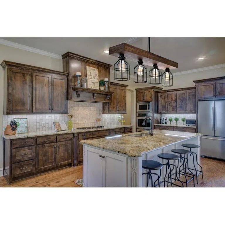 34 brilliant kitchen cabinet organization and tips ideas on brilliant kitchen cabinet organization id=66910