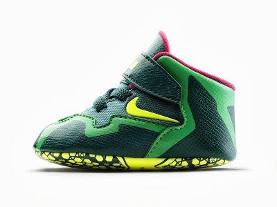 "Ejercicio mañanero sobras Hábil  Nike Lebron 11 ""T-Rex"" | Girls sneakers, Sneakers, Trendy shoes"