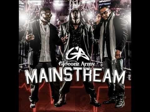 Best Christian Hip Hop Songs 2012 - http://music.linke.rs/best-christian-hip-hop-songs-2012/