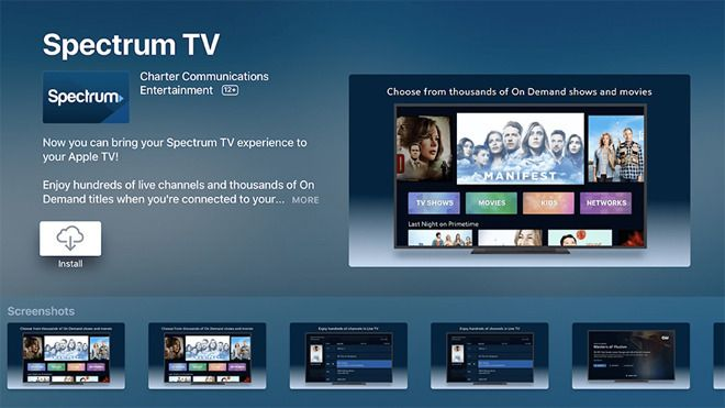 Pin by on AOP3D'S ( APPLE WORLD) Apple tv